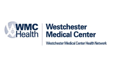 KGMF Announces Pledge To Westchester Medical Center Foundation